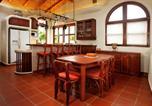 Villages vacances San Juan del Sur - Pelican Eyes Resort and Spa-3