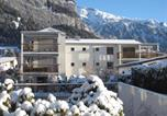Location vacances Flims - Heidi-Immo Casa Miro 6-1