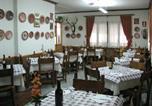 Location vacances Royuela - Apartamentos Jucar - Hotel Rural-2
