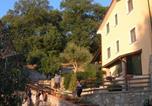 Location vacances Basilicate - Civarra-4