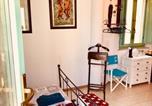 Hôtel Province de Carbonia-Iglesias - Villa Perret 26-4