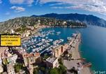 Location vacances Santa Margherita Ligure - Suites Margot-2