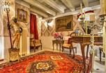 Hôtel Venise - Residenza Corte Molin-1
