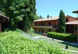 Location vacances Coriano - Residenze Al Colle Dei Pini-1