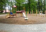 Location vacances  Pologne - Willa Hanka-4