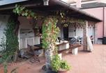 Location vacances  Ville métropolitaine de Gênes - Villa Gigina Appartamenti-2