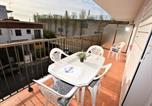 Location vacances Calafell - Villa Service - Villa rosa 5 2º 1ª-4