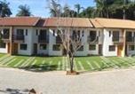 Location vacances Itacaré - Village Angelim-4