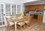 Location vacances Ringwood - Forest Cottage-3