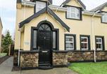Location vacances Kenmare - Rowan Cottage-1