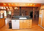 Location vacances Montrose - County Road House 146846-2