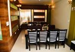 Hôtel Jaipur - Sanskar Hotels-4