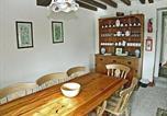 Location vacances Bibury - Fairford Mill House-2