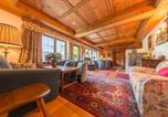 Location vacances Zell am Ziller - Apartment in Zell am Ziller with One-Bedroom 2-3