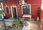 Location vacances Itala - Vicino Taormina Appartamento Casa Vacanza-1
