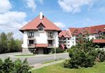Location vacances Harrachov - Apartment Klondajk (Hra120)-1