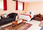 Location vacances  Zimbabwe - Chatroom Villa-1