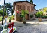 Location vacances Montecarlo - Santa Lucia Ii Villa Sleeps 8 Pool Air Con Wifi-2