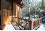 Location vacances Snowmass Village - Mountain Valley Retreat-2