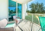 Hôtel Destin - Palms Resort #2212 Jr. 2br by Realjoy Vacations-1