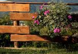 Location vacances Cavaso del Tomba - Agriturismo Riva dei Coz-3