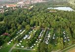 Camping Leipzig - Knaus Campingpark Leipzig-1