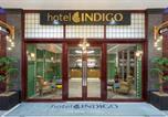 Hôtel Cardiff - Hotel Indigo - Cardiff-2