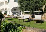 Location vacances Anacapri - Villa Claudia-2