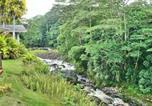 Location vacances Hilo - Wailele Nalo-1