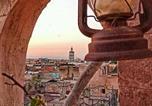 Location vacances Meknès  - Maison Olga - Ancienne Medina-1