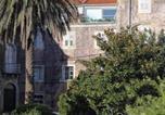Location vacances Korčula - Apartment Korcula 9217a-2