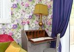 Location vacances Fishbourne - Hollies House-4