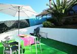 Location vacances Cala Mendia - Alba-3