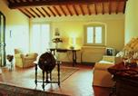 Villages vacances Scarperia - Borgo della Meliana Gambassi Terme-2
