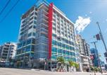 Location vacances Brisbane - South Central-3