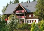 Village vacances Allemagne - Hotel Ferienanlage Zum Silberstollen-2
