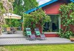 Location vacances Hornbæk - Awesome home in Dronningmølle w/ Wifi and 2 Bedrooms-1