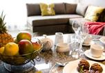 Location vacances Pretoria - Absolute Farenden Apartments-4
