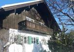 Location vacances Garmisch-Partenkirchen - Fritz-Muller-Partenkirchen-1
