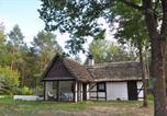 Location vacances Kalisz - Bibianna Serce Lasu-4
