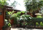 Location vacances  Kenya - Lake View Studios-3