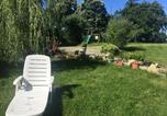 Location vacances Langourla - Le clos du mesnil-3