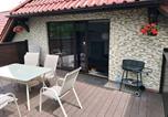 Location vacances Ustroń - Apartament Serce Ustronia-2