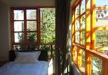 Location vacances Kunming - The Hump-Mulan Guest House-1