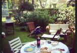 Location vacances Gravina di Catania - Giardino monovano-1