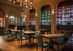 Hôtel Harrogate - The Yorkshire Hotel; Bw Premier Collection-4