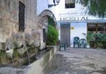 Location vacances Peramola - Hostal Victor-3