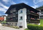 Hôtel Flachau - Villa 7-3