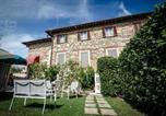 Location vacances Massarosa - Casa Ortomaggiore-3
