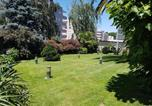 Location vacances Guimarães - Enjoy Guest House e Apartments.-3